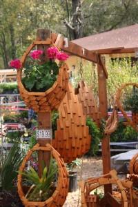 Florida Master Gardener's Festival in Ocala
