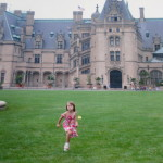 The Biltmore, Asheville