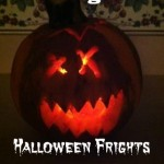 Avoiding Halloween frights