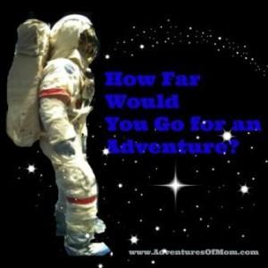 NASA Job Opening: Future Astronauts Wanted