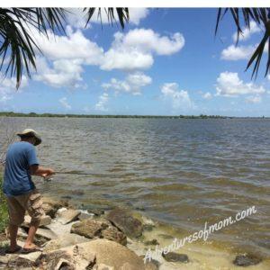 Florida Spring Break Escapes for Families