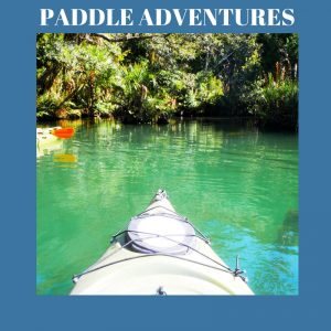 Florida Paddle Adventures