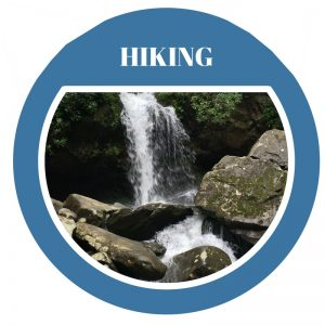 Hiking Adventures for Families