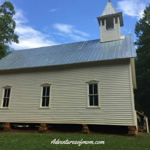 Cades Cove: Exploring the hidden valley deep in the Smoky Mountains