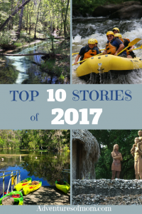 Most Popular Stories of 2017
