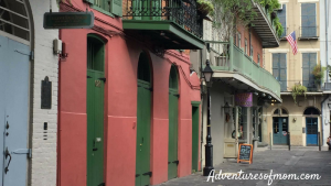 Top Things You Need to Know Before You Plan taht Family New Orleans Getaway