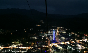 Top Family Adventures in the Smoky Mountains