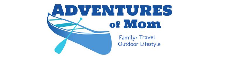 Adventuresofmom.com